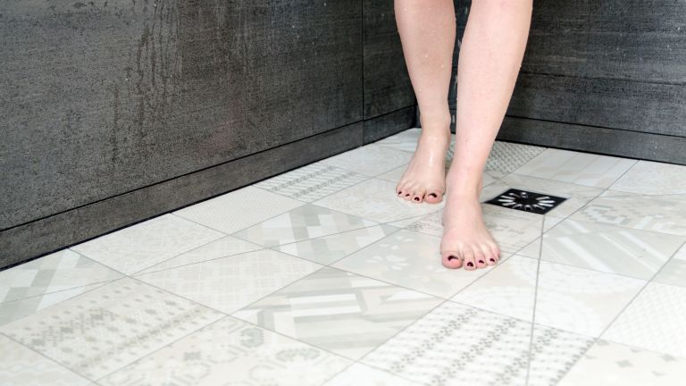 Three steps to better tiling